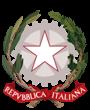 Istituto Comprensivo di Sommacampagna logo